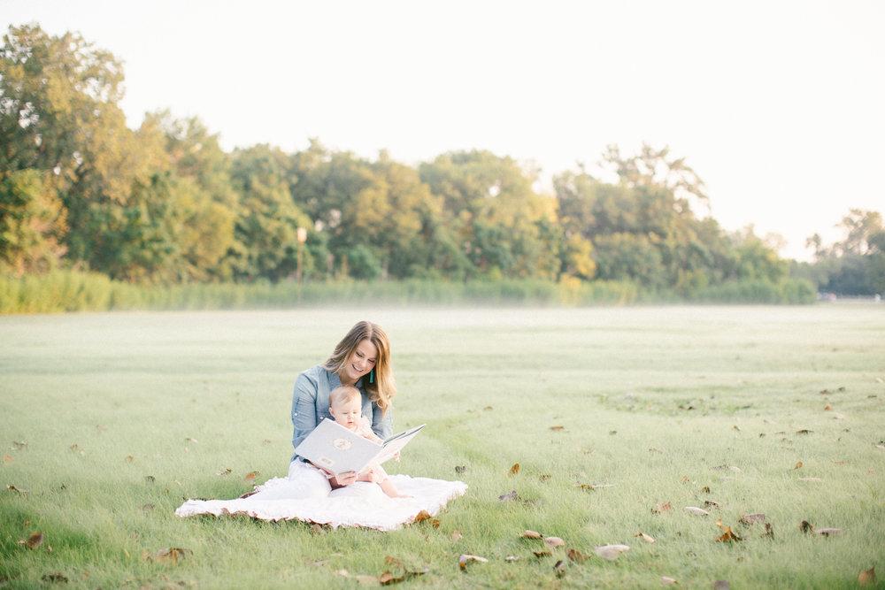 Caroline_Peyton_Morning_00160.jpg