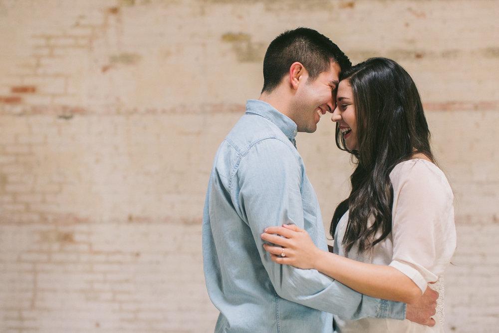 Jacob_and_Christa_Engagements-2.jpg
