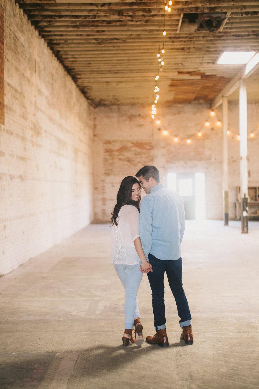 Jacob_and_Christa_Engagements-14.jpg