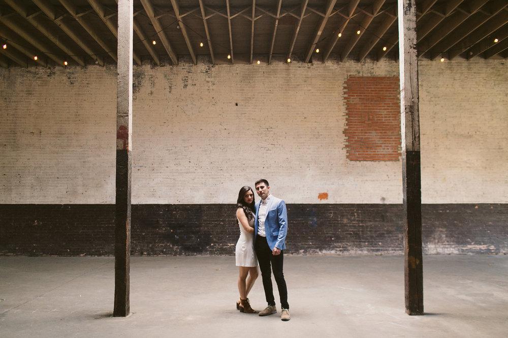 Jacob_and_Christa_Engagements-49.jpg