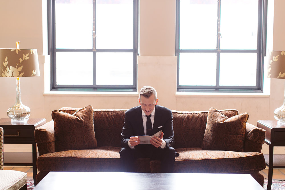Scott-Wedding-118-2.jpg