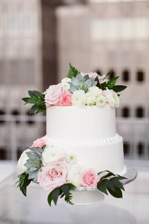 Scott-Wedding-491.jpg