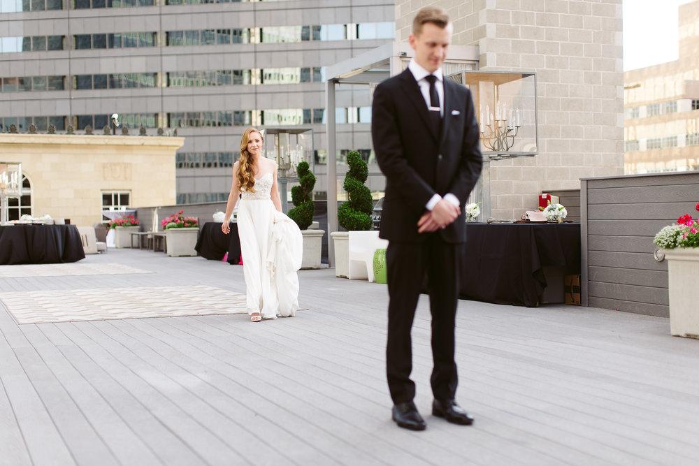 Scott-Wedding-186.jpg