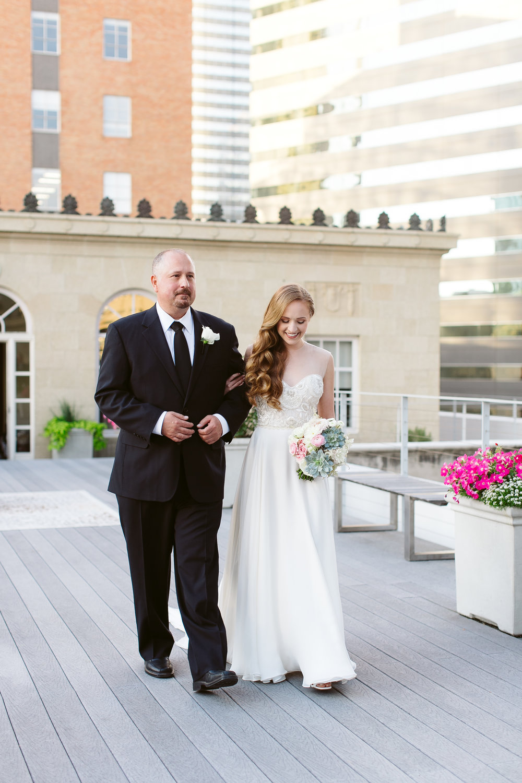 Scott-Wedding-389.jpg