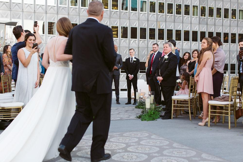 Scott-Wedding-399.jpg