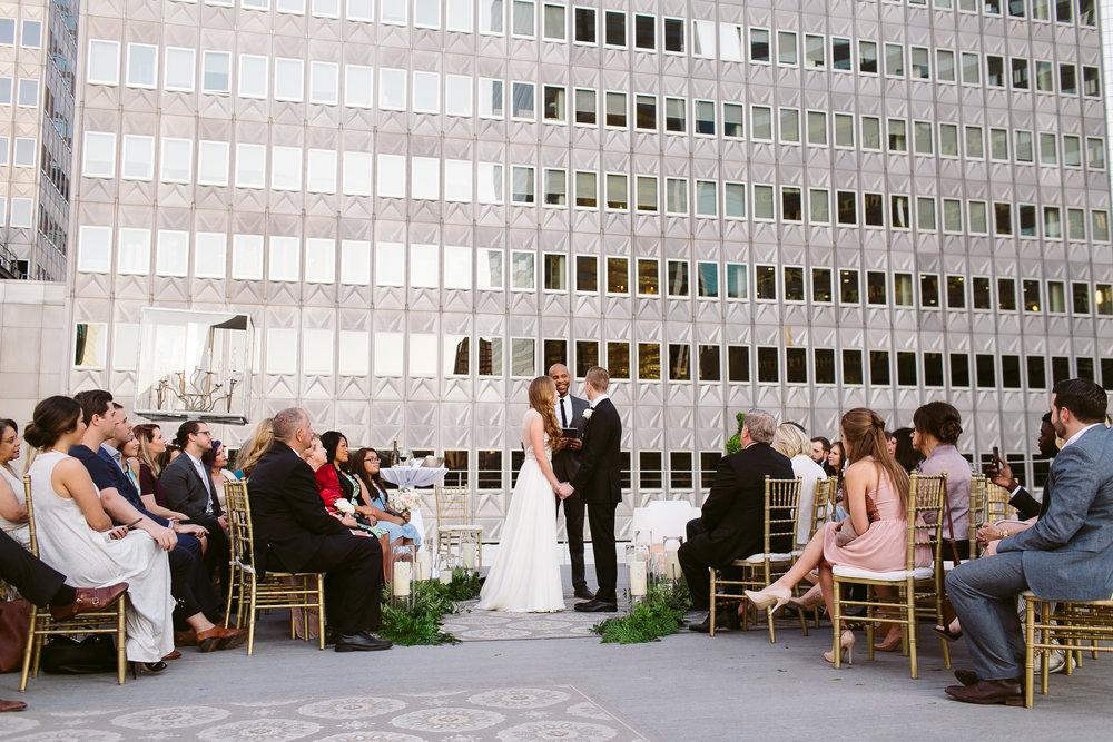 Scott-Wedding-466.jpg