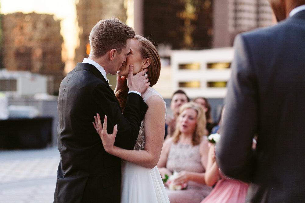 Scott-Wedding-160.jpg
