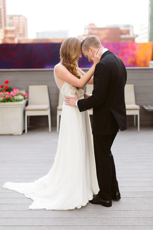 Scott-Wedding-201.jpg