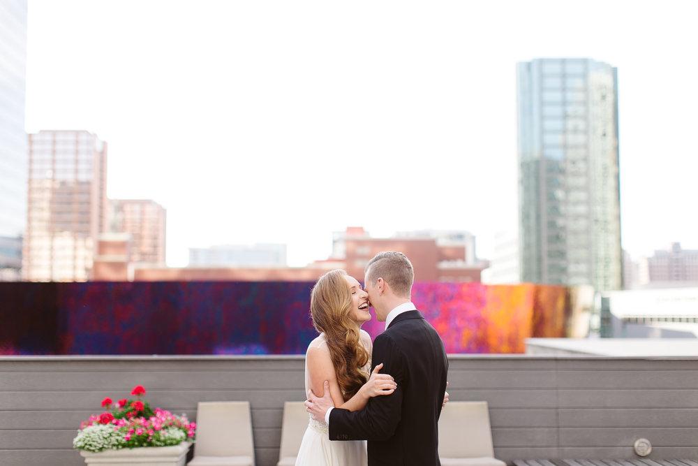 Scott-Wedding-208.jpg