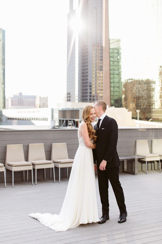 Scott-Wedding-265.jpg