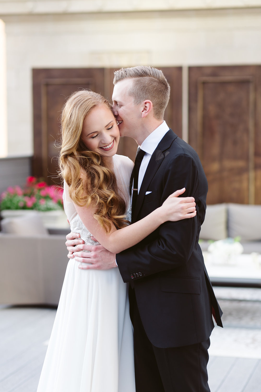 Scott-Wedding-243.jpg