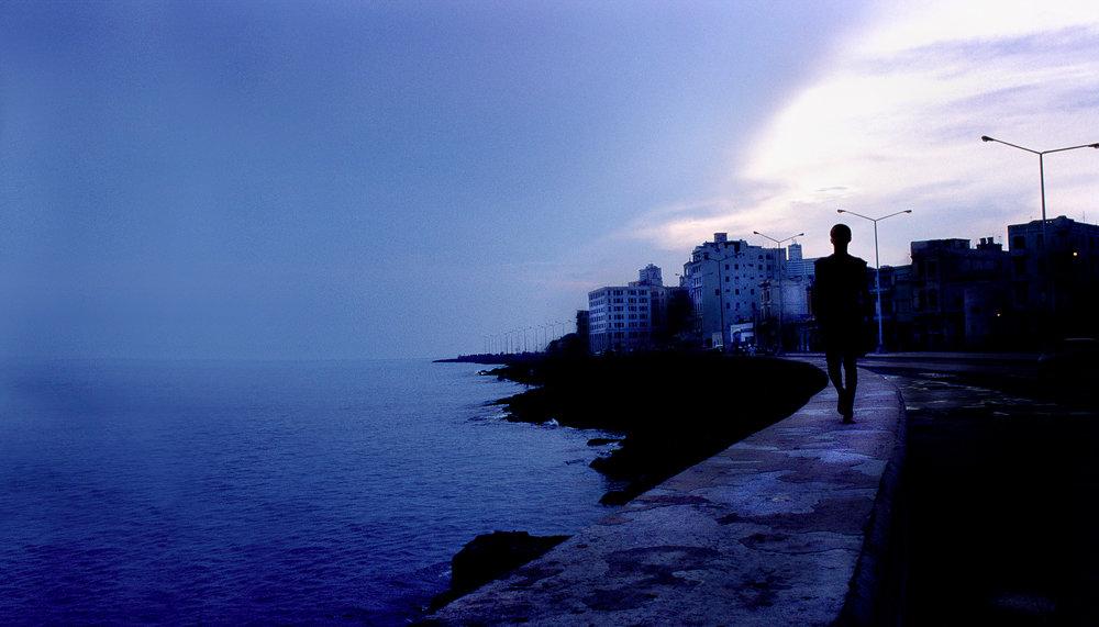 CUBA_BLURB_37.jpg