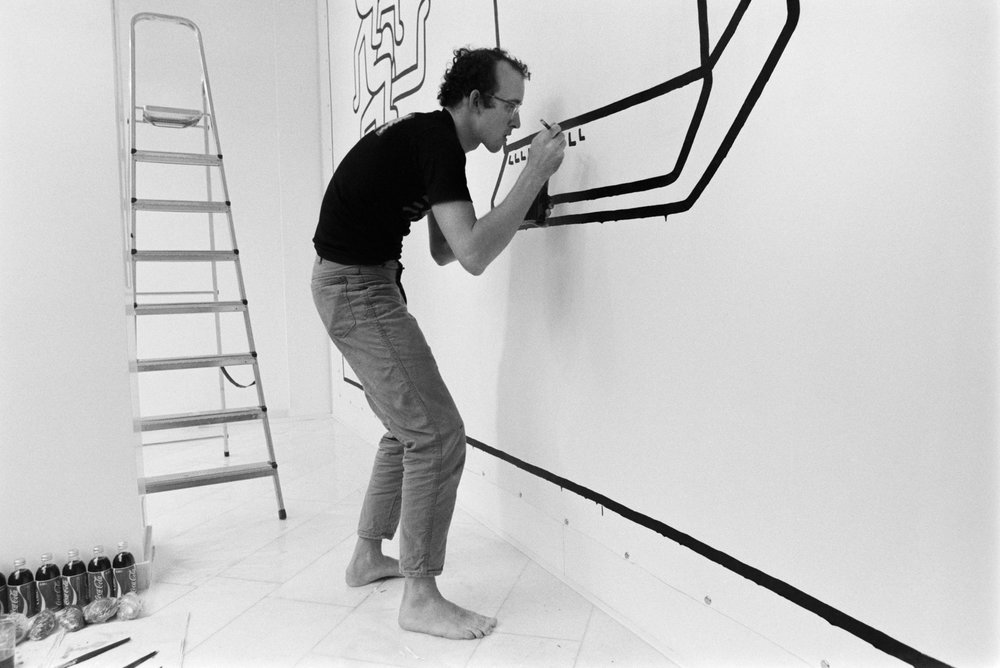 03_Keith Harring-21.jpg