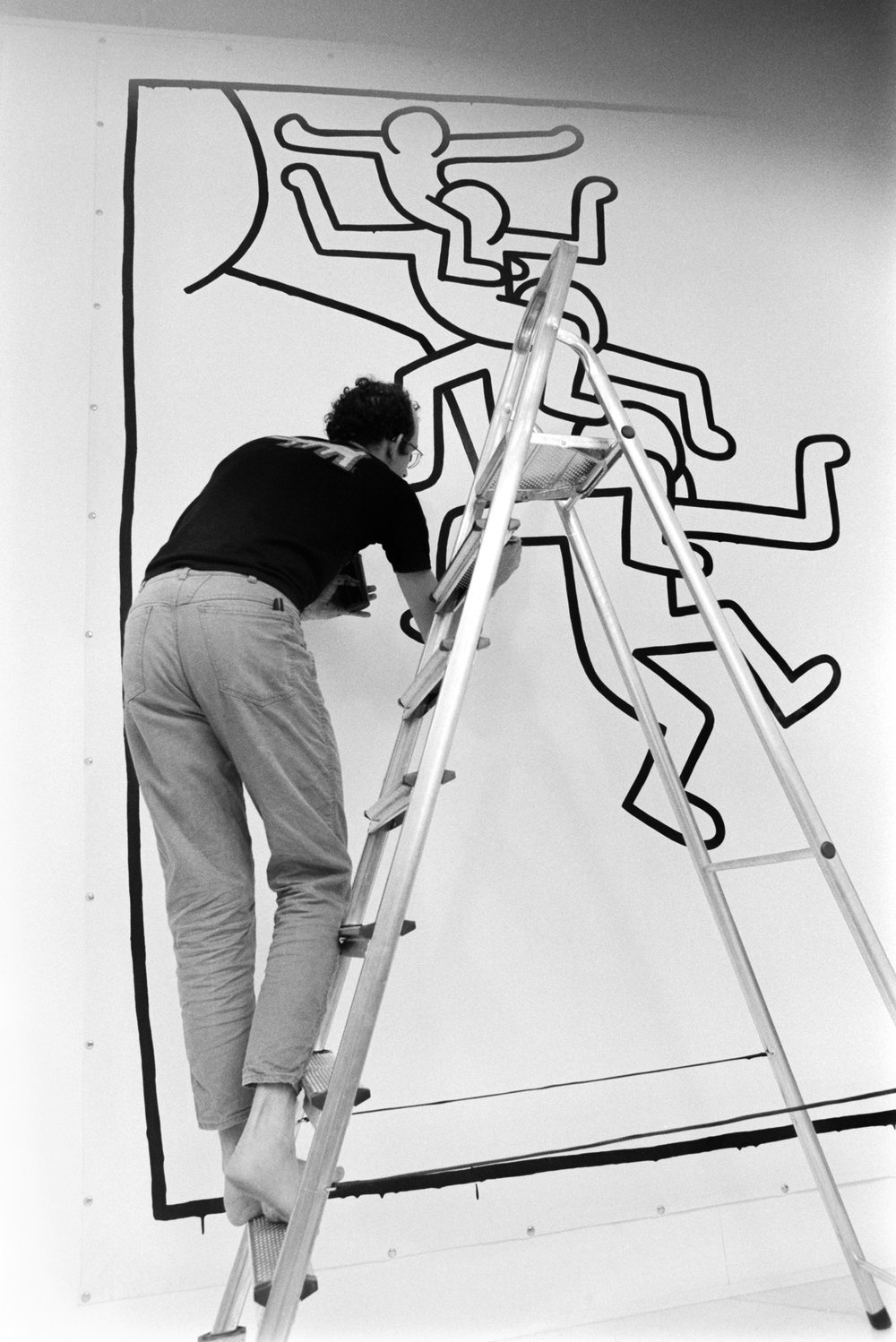 04_Keith Harring-44.jpg