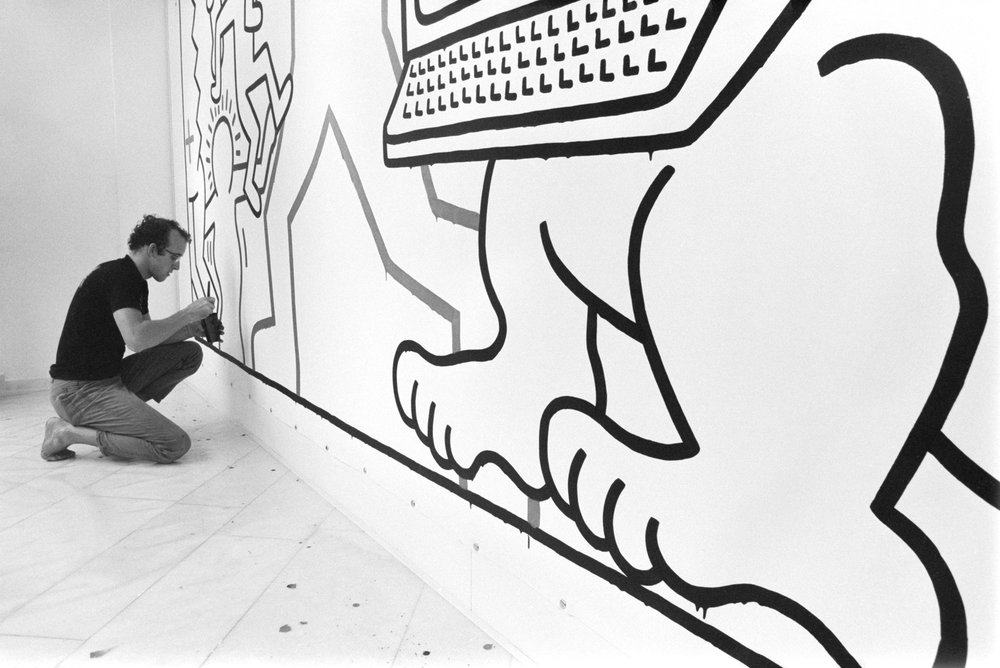 06_Keith Harring-1.jpg