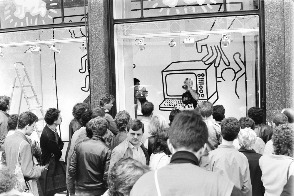 07_Keith Harring-35.jpg