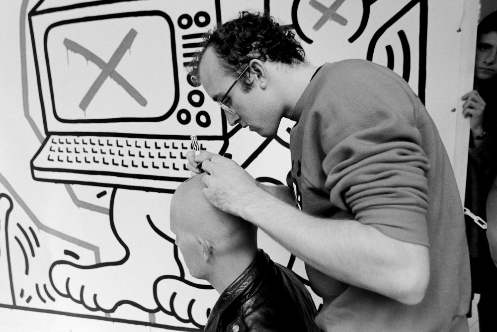 14_Keith Harring-209.jpg