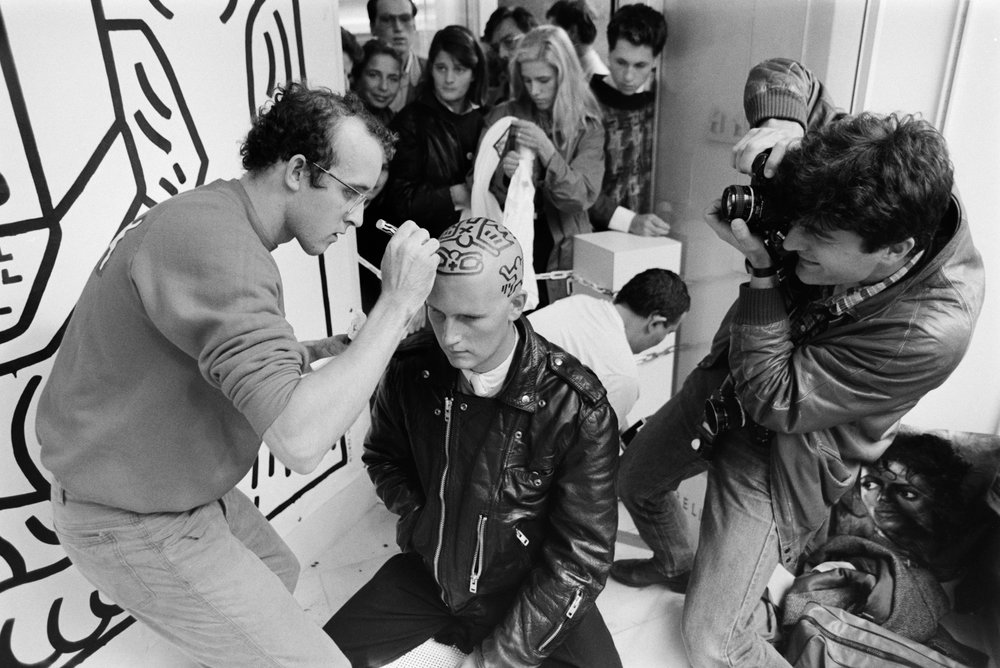 16_Keith Harring-221.jpg