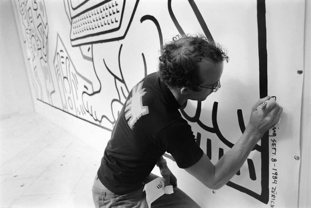 18_Keith Harring-196.jpg