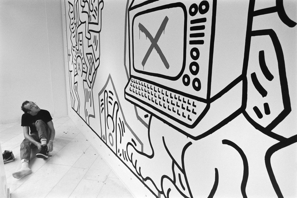 19_Keith Harring-200.jpg