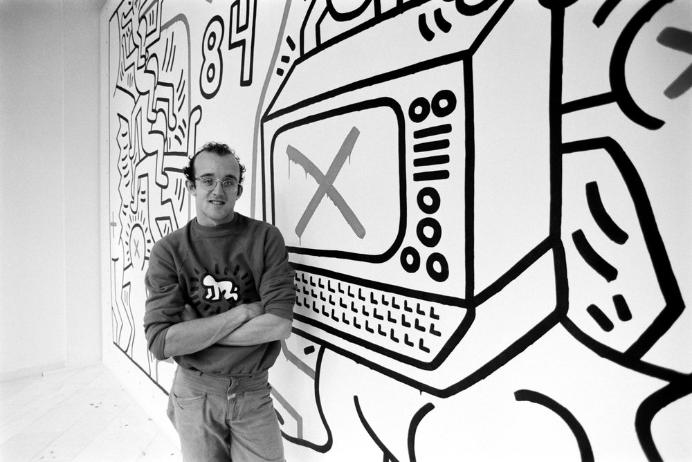 20_Keith Harring-64.jpg