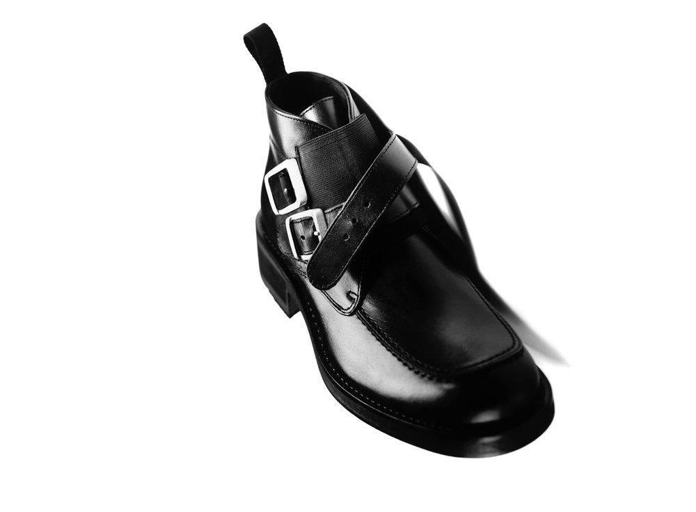 14_ BOSS. shoe ().jpg