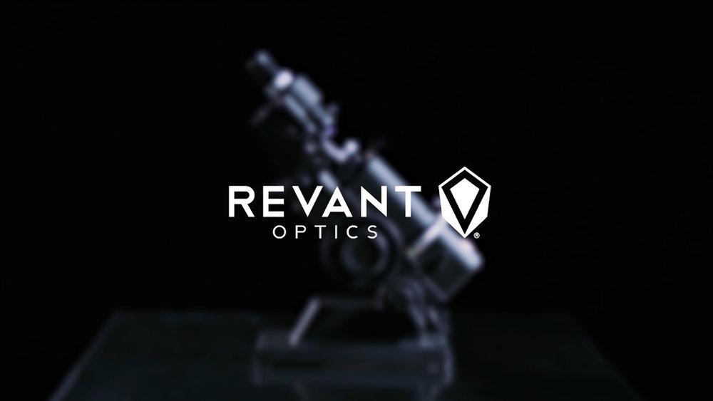 REVANT_Lensometer_1920.jpg