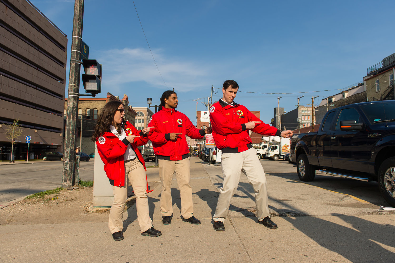 Frequently asked questions city year milwaukee frequently asked questions aiddatafo Image collections