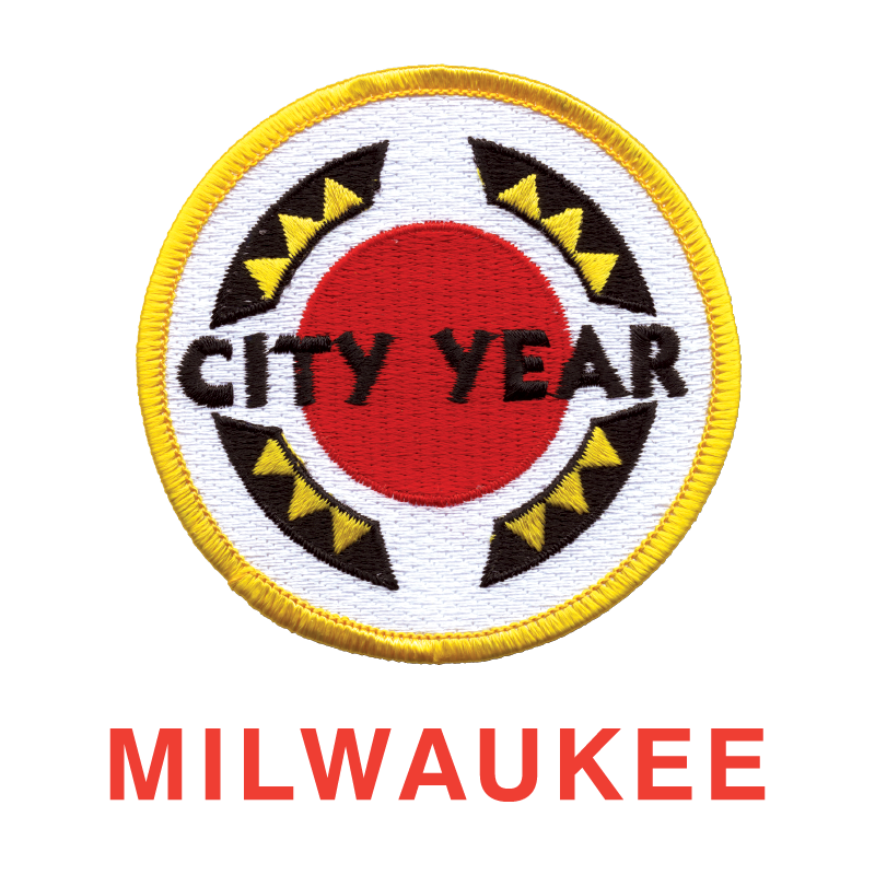 Frequently Asked Questions City Year Milwaukee