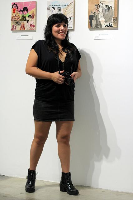 Josephine Figueroa