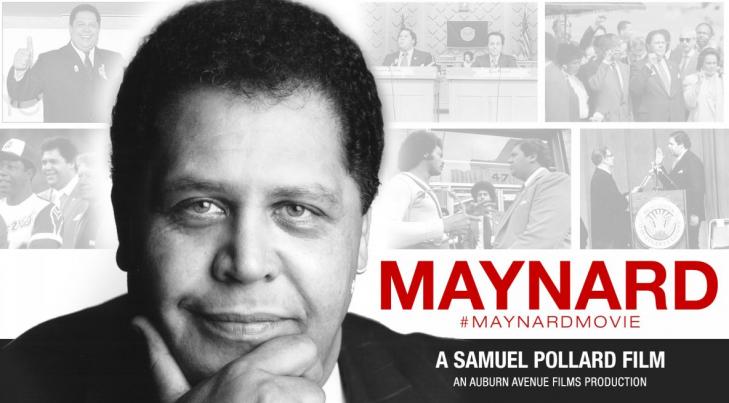 Maynard Banner.png