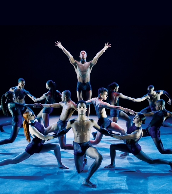 Official Season Image_Ailey II. Photo by Kyle Froman.jpg