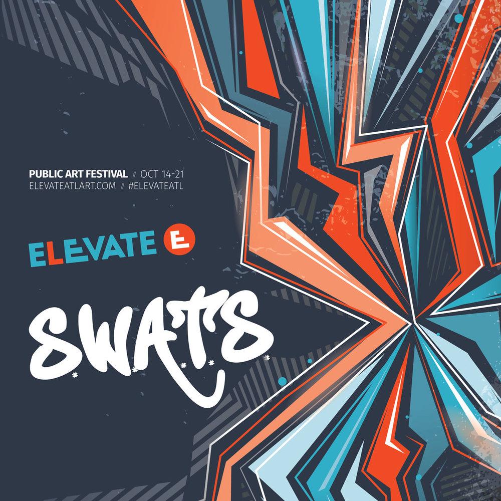 Elevate-1080x1080v2.jpg