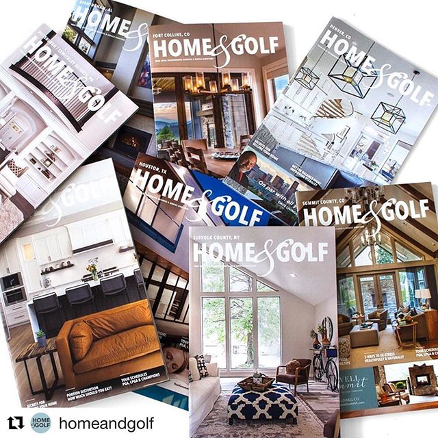 Looking for something different? We can help your business stand out from the crowd. Contact us today to see how we can help! @homeandgolf • #homeandgolf #print #magazinecover #covers #luxurylifestylemagazine #magazine #advertising #ad #marketing #business #home #golf #interiordesign #realestate #design #luxury #luxurylifestyle #lifestyle #e3create