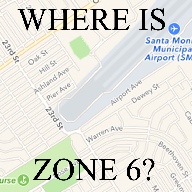 WhereisZone6.jpg