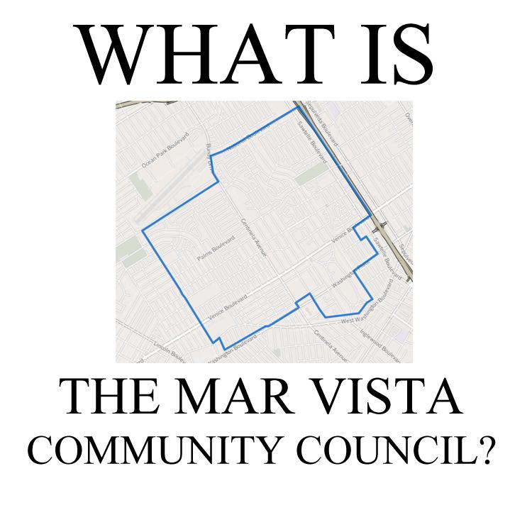 What is MVCC2.jpg