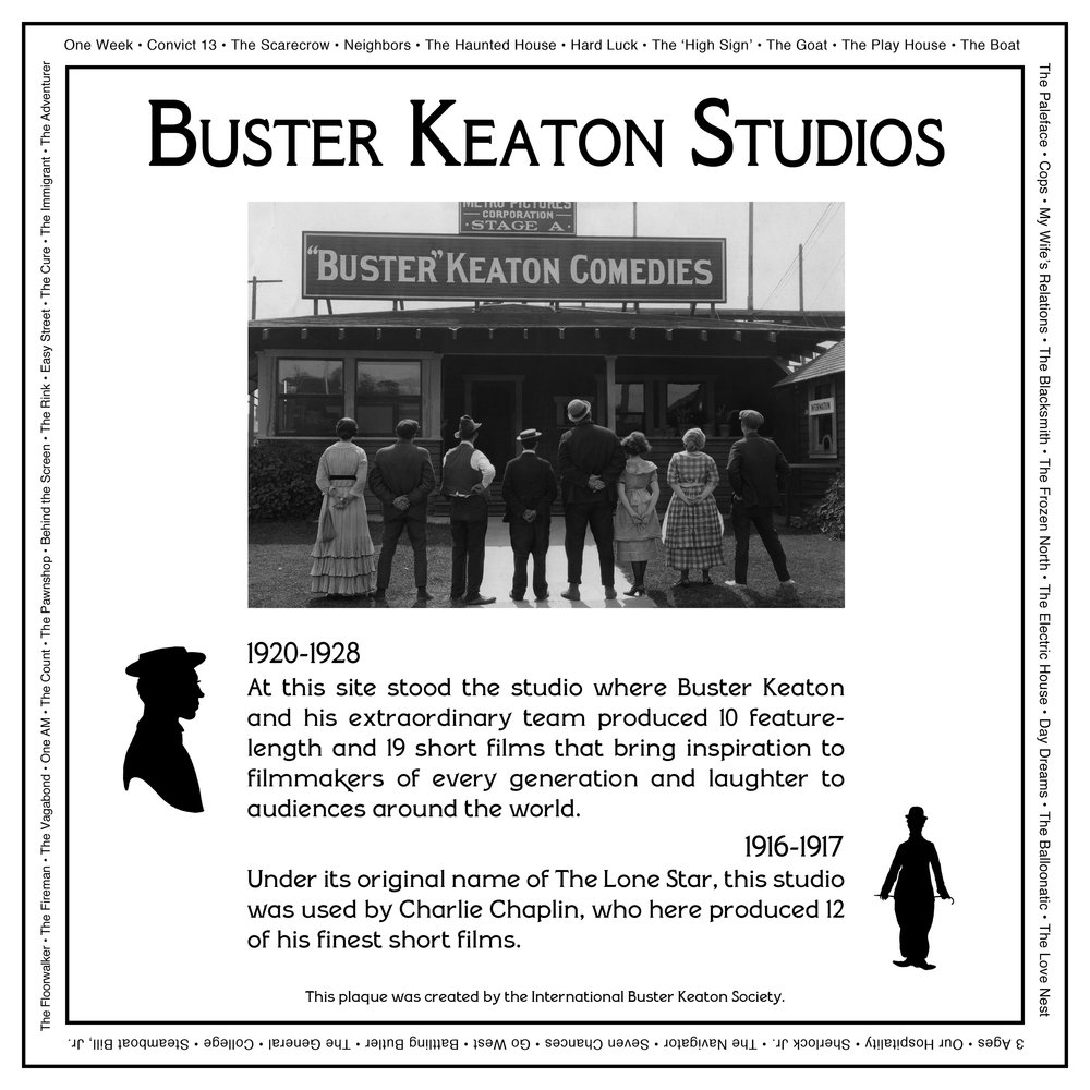 Keaton Plaque_v3_12x12.jpg