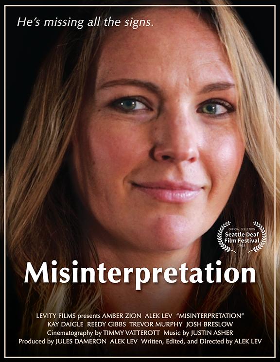 Misinterpretation Poster-WEB.png