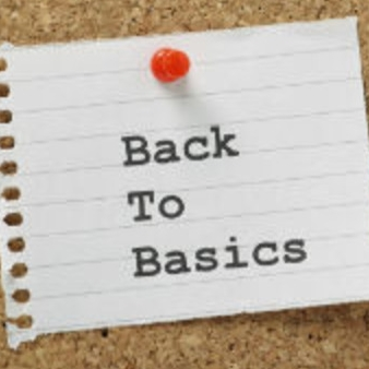 back-to-basics300-crop-600x338.jpg