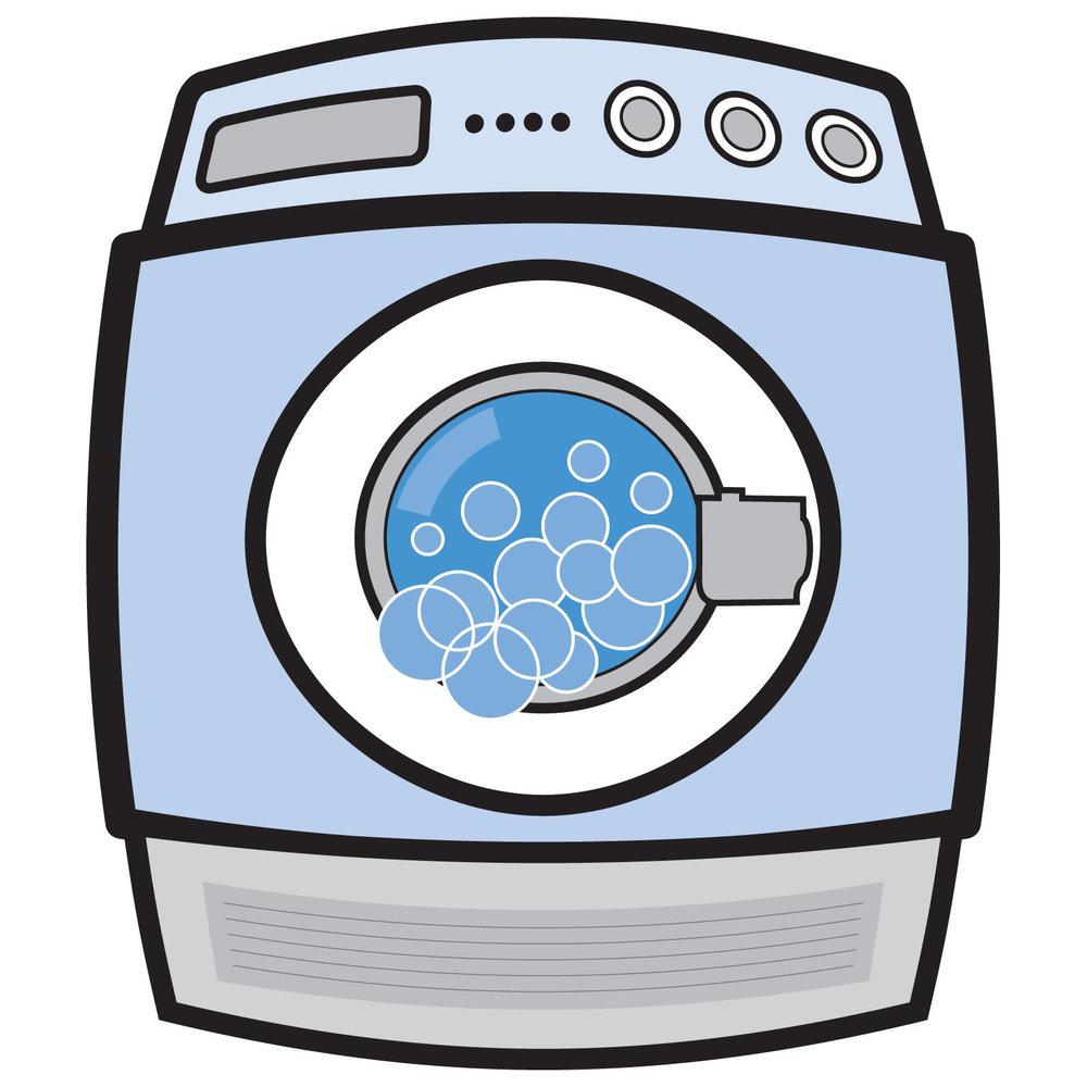 washing-machine-cartoon.jpg