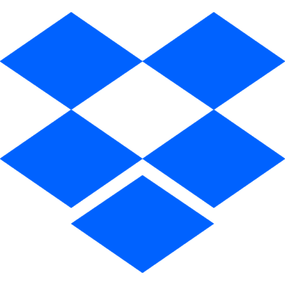 dropbox-1-logo-png-transparent.png