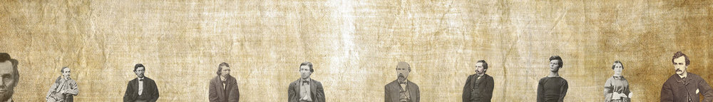 We Killed Lincoln Conspirators Only Banner.jpg