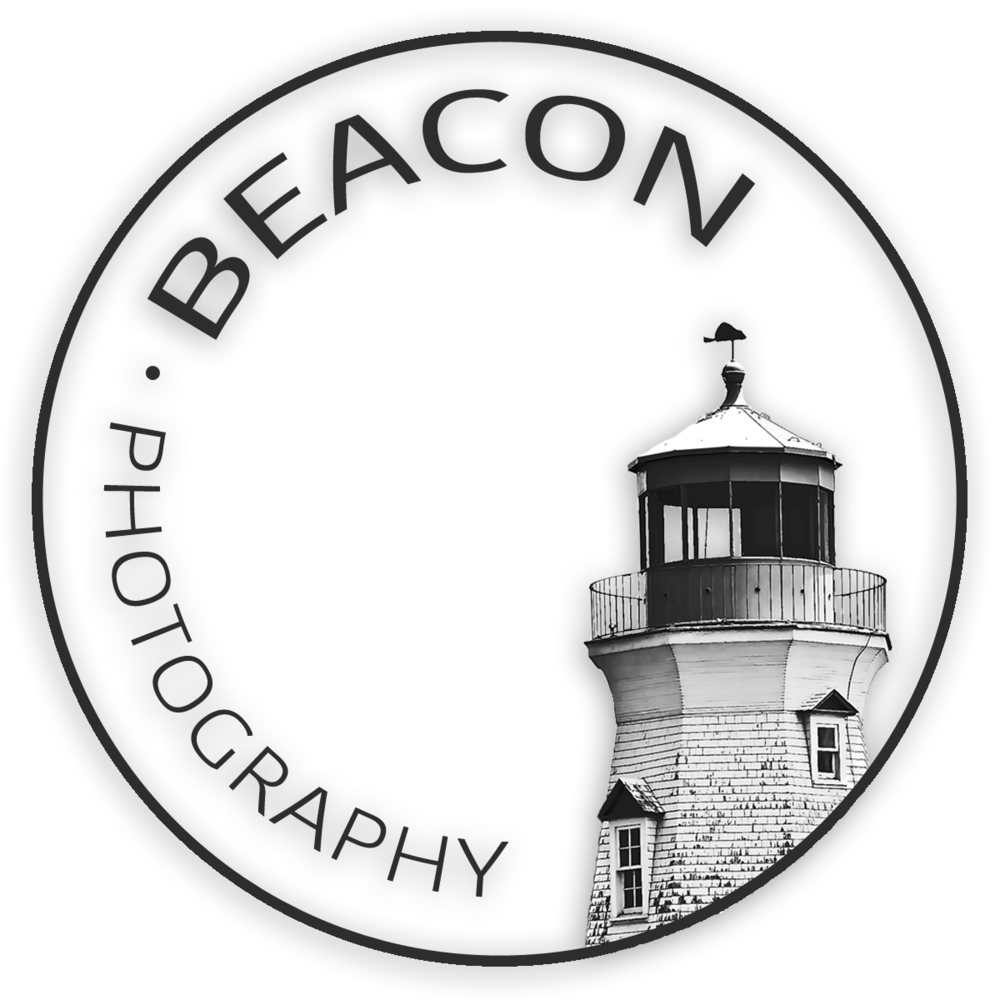 Beacon Photo Art