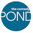 comedypondlogo.png