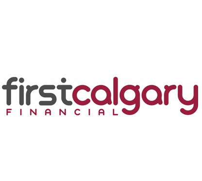 FirstCalgaryFinancial.png