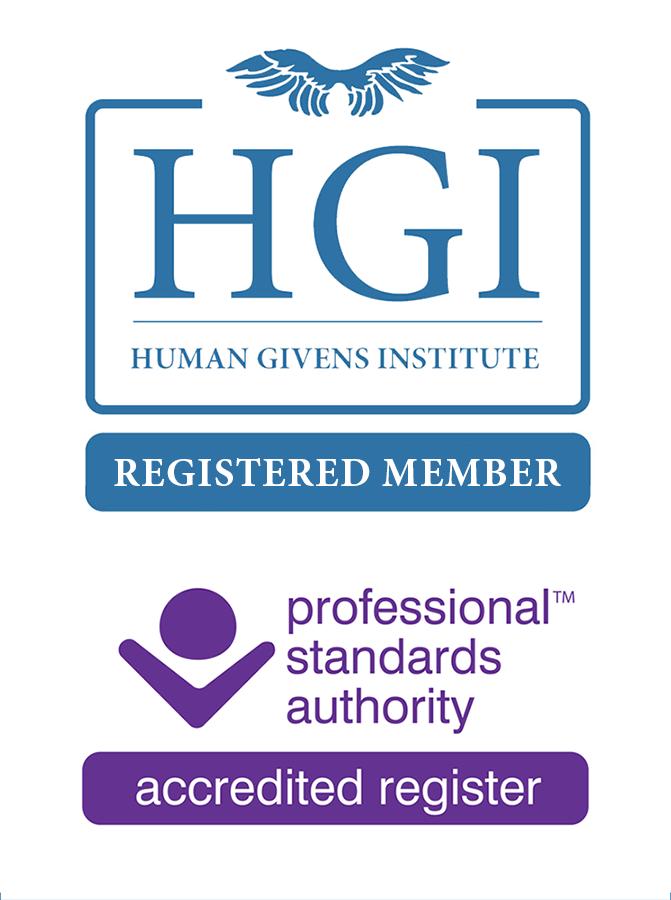 HGI-PSA-logo-(portrait-web).png