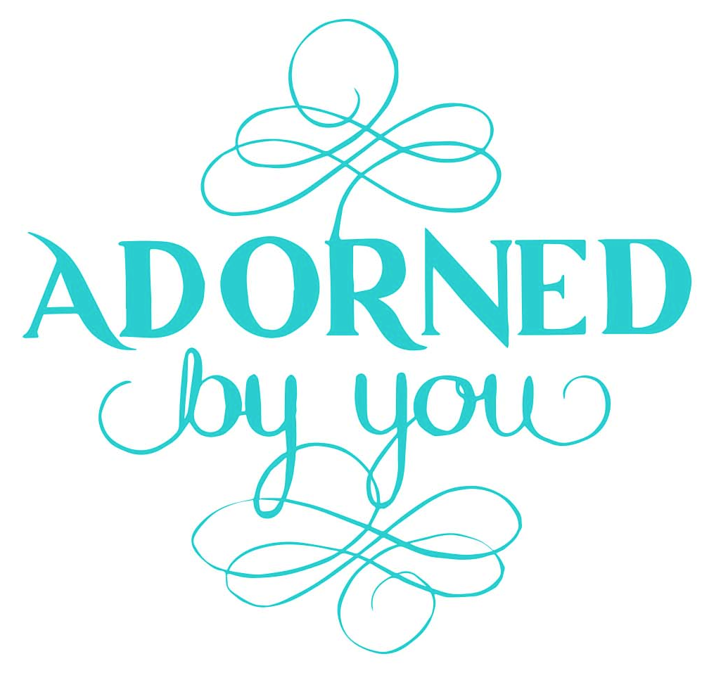 Adorned By You