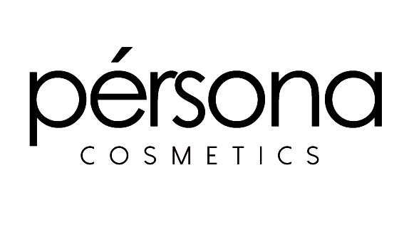 persona cosmetics beauty photography