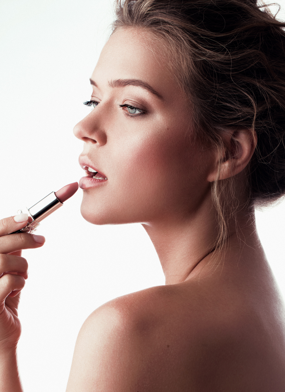 Hot Liza Kei nudes (92 photo), Tits, Paparazzi, Feet, cleavage 2018