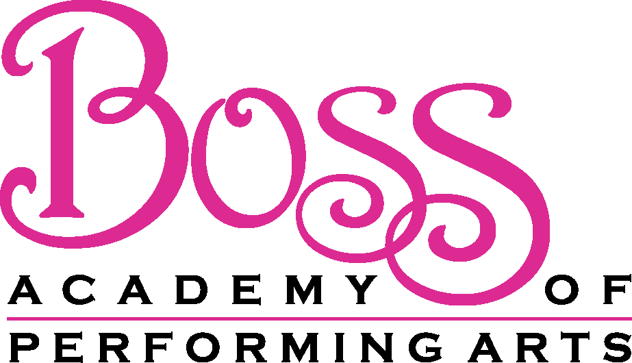 Boss Academy of Performing Arts
